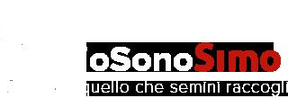 ioSonoSimo